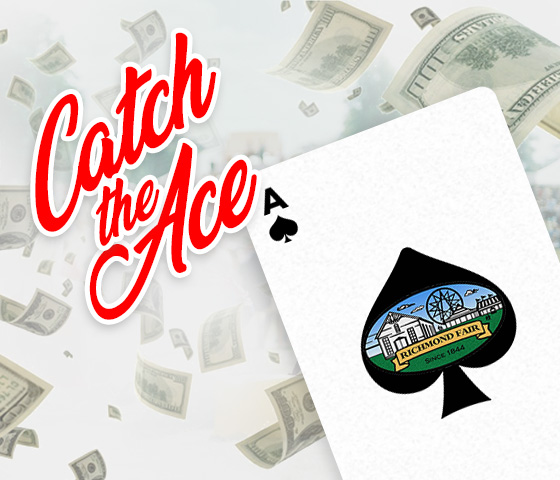 catch-the-ace