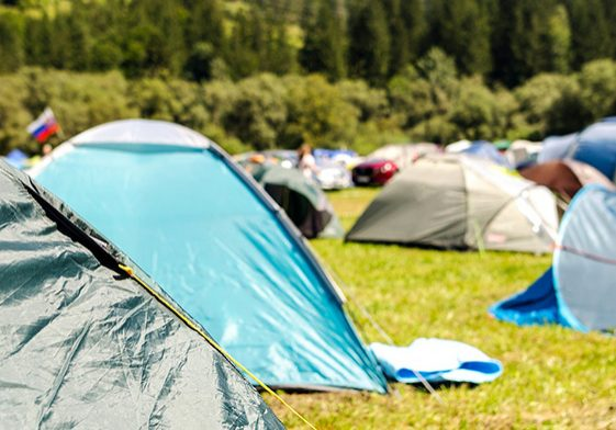 camping-on-sitein-richmond-ontario